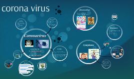Copy of Copy of corona virus