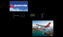 Copy of Qantas Airlines