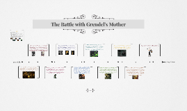 Copy of The Battle with Grendel's Mother