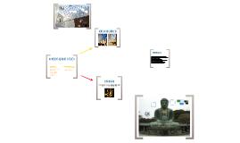 Arquitetura, a Igreja do Jubileu e o Budismo