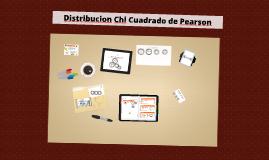 Copy of Copy of Distribución Chi Cuadrado