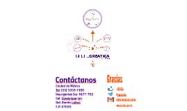 Grupo Creatica Eventos