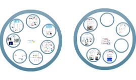 Conceptos de Radiobiologia (2014)
