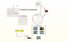 Creative Commons für NGOs (Socialbar)