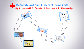 The Effect of Early Postpartum Home Visits
