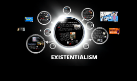 Intro to Existentialism