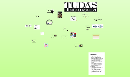 Copy of Tudásmenedzsment