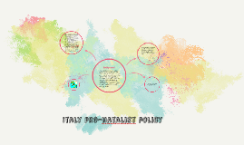 Copy of Italy pro-natalist policy