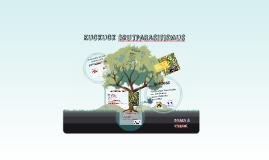 Copy of Kuckuck brutparasitismus