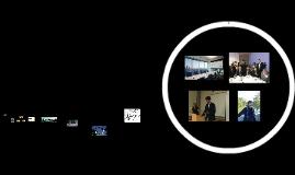New Student Experience SLS 1122 - Luis Rojas Presentation