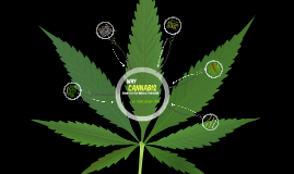 WHY CANNABIS SHOULD BE  USED FOR MEDICAL PURPOSES