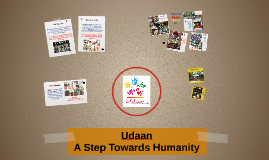 Udaan the Ideology