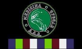 Associação Atlética Acadêmica Medicina UFSCar - A.A.A.M.U.