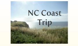 NC Coast
