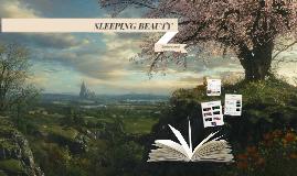 Sleeping Beauty Crimes