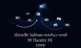 Abyselle Salinas 000843-0018