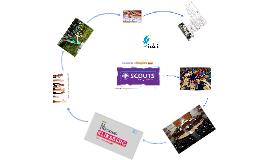 Conociendo el Movimiento Scout