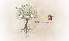 ABC de Expandy