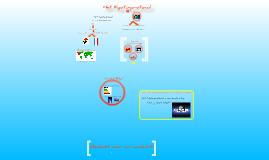 Copy of Kyoto-protocol