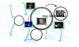 Alan Menken - Movie Composer Assignment