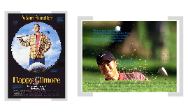Happy Gilmore: The Breakdown of the Greatest Golf Shot in History