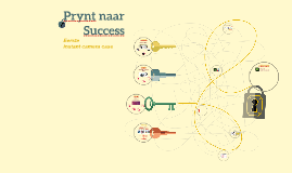 Prynt to Success