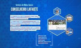 Prefeitura Municipal de Lafaiete