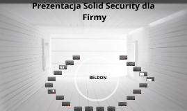 Copy of Prezentacja Solid Security dla