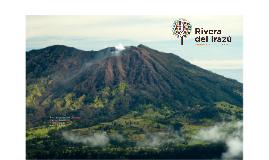 Volcán Irazú, Cartago, Costa RIca