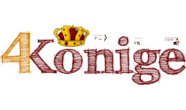 Wer sind die 4Könige?