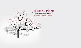 Juliette's Place