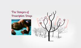 Prescription Drug Abuse (PA 9 Presentation)
