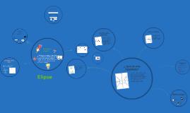 Copy of Elipse: Ecuaciones & aplicaciones