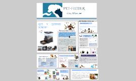 pet-feeder 2019