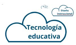 Innovación para la enseñanza