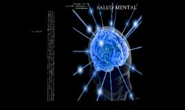 Copy of cerebro-mente