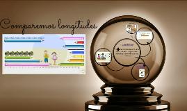 Comparemos longitudes