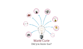 Marie Curie v1