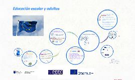 ERASMUS +Convocatoria. Cómo participar con éxito.