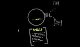 Copy of LQ Survival Book