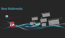 New Multimedia