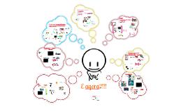 Práticas Inovadoras na Educação - Possibilidades no Uso das TICs