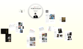 Portfolio Michiel (WYZYN COMMUNICATIE)