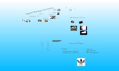 Copy of Adidas IMC Analysis