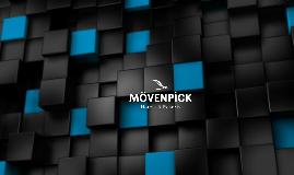 Copy of Mövenpick MICE Prez Istanbul