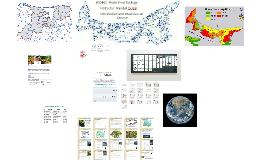 BIO462: Watershed Ecology