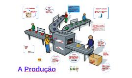 A Produção