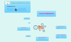 Cartaz Publicitário