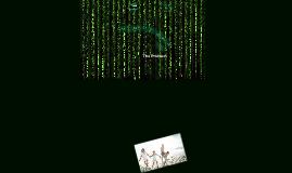 Copy of Financial Matrix