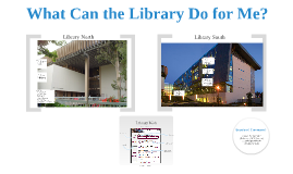 What Can the DH Library Do for Me?